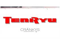 Tenryu
