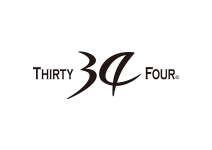 Thirty34Four