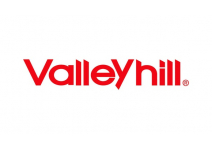 ValleyHill