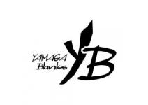 Yamaga Blanks