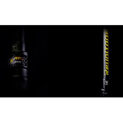 Jackall Revoltage RV-C69MH-MON