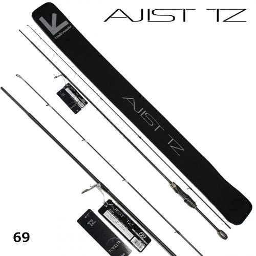 Tailwalk AJIST TZ 69