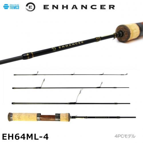 Tiemco ENHANCER EH64ML-4
