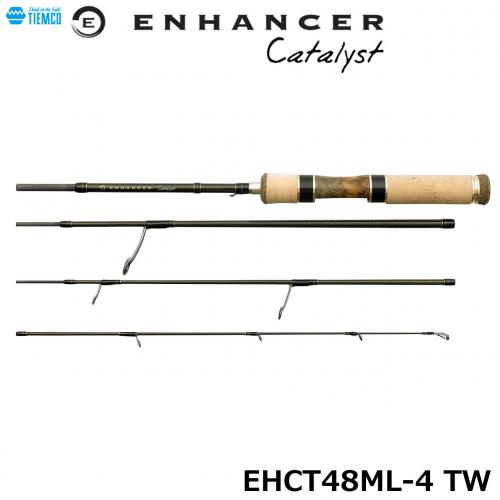 Tiemco ENHANCER Catalist EHCT48ML-4 TW