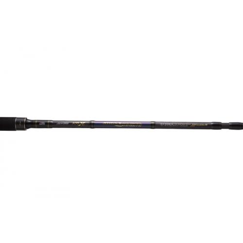 Abu Garcia SXJC-1033H80-KR