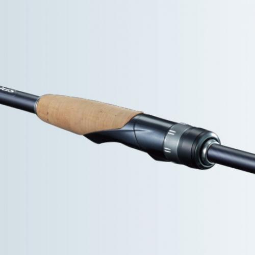 Shimano 19 Brenious S78ML