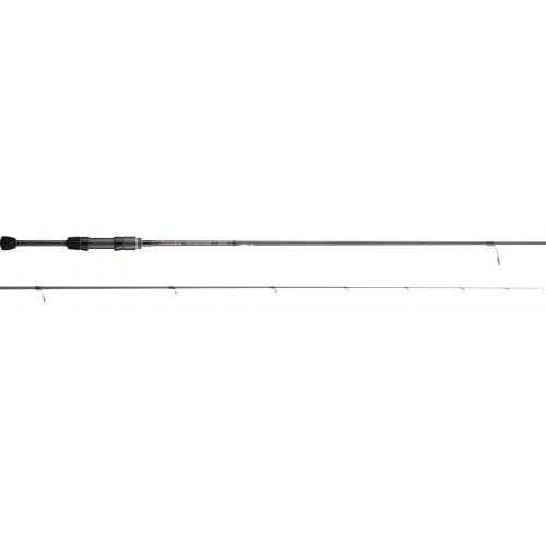 Tenryu Lunakia LK752S-MMHT