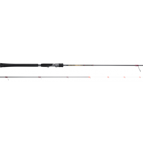 Tenryu Red Flip RF2292S-MLS