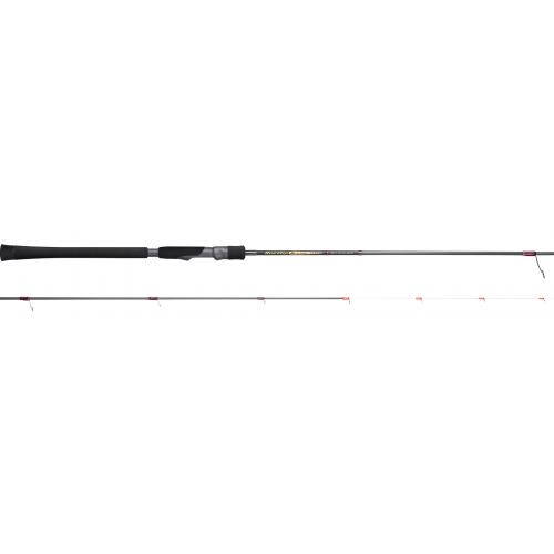 Tenryu Red Flip RF2342S-MHS