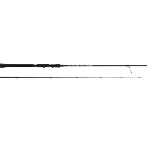 Tenryu Rock Eye Vortex RV75S-L