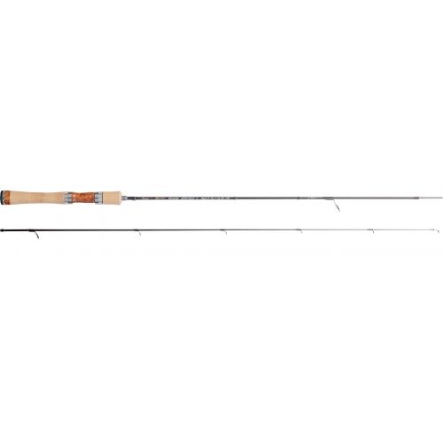 Tenryu Rayz Spectra RZS53LML Jerkin' Custom