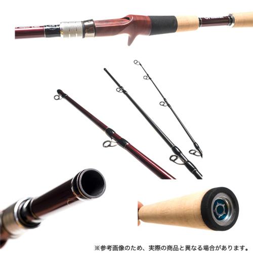 Fishman Brist Compact BC4 5.10LH