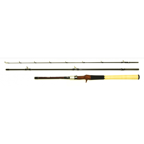 Fishman Beams CRAWLA 6.6L+
