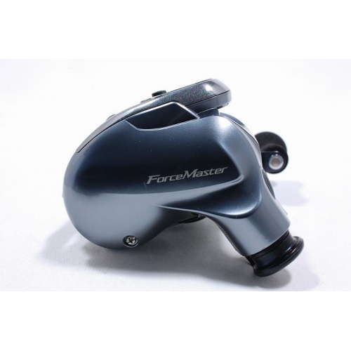 Shimano 16 ForceMaster 301DH left