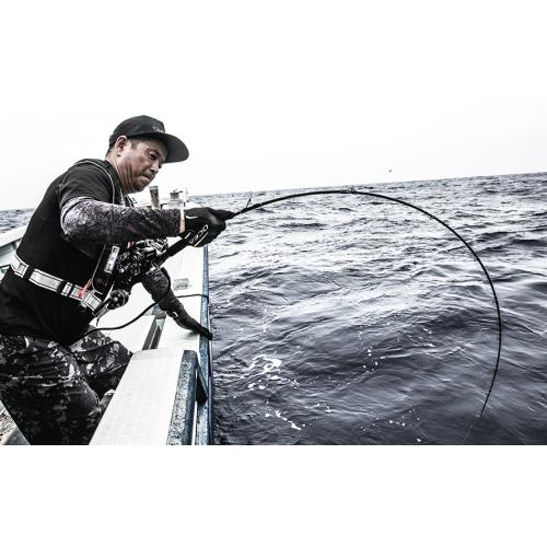 Shimano 19 OCEA EJ B63-5