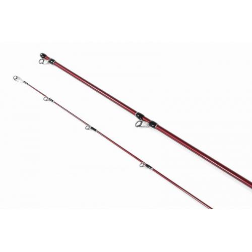 Fishman Beams LOWER 8.6L