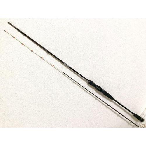Tailwalk SSD Metal IKA C68H/FSL