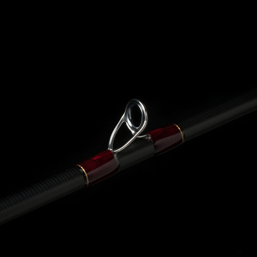 Tenryu Red Flip RF2342S-HS