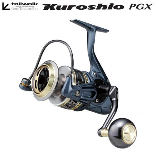 Tailwalk Kuroshio 33PGX