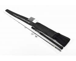 Gamakatsu Luxxe JigDriveR S63UL
