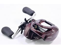 Shimano 14 Scorpion 201