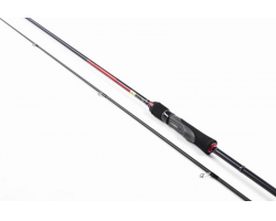Gamakatsu LUXXE EGRR S79M-solid