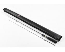 Gamakatsu LUXXE Yoihime Ten S54FL-solid