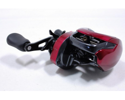 Shimano 19 Scorpion MGL 150XG RIGHT
