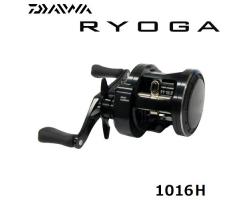 Daiwa 18 RYOGA 1016H