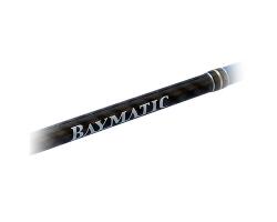 PALMS Baymatic BMTS-70M