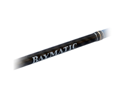 PALMS Baymatic BMTS-70ML