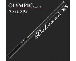 Graphiteleader Bellezza RV GLBRS-642UL-TW