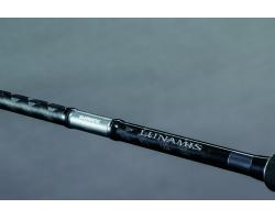 Shimano 20 Lunamis S90M