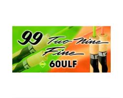 Rodio Craft 99 Two Nine Fine 60ULF Green