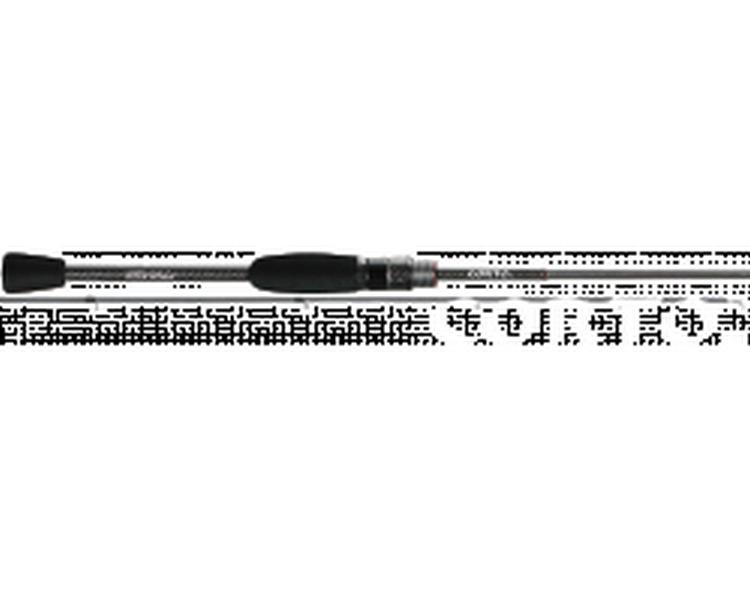 Olympic Corto 18 GCRTS-572UL-HS