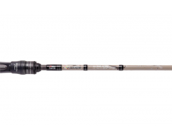 Abu Garcia Hornet Colors HCS-675L