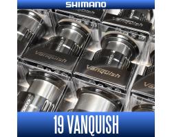 Шпуля Shimano 19 Vanquish C5000XG