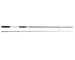 Abu Salty Stage Rock Fish SXRS-802EXH-LA-KR