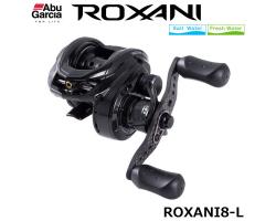 Abu Garcia ROXANI 8-L
