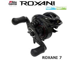Abu Garcia ROXANI 7