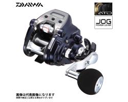 Daiwa 17 Leobritz 200J