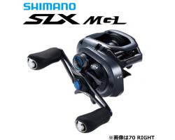 Shimano 19 SLX MGL 70HG RIGHT