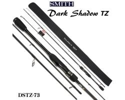 Smith Dark Shadow TZ DSTZ-73
