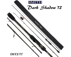 Smith Dark Shadow TZ DSTZ-77