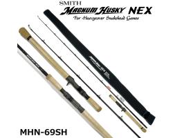 Smith Magnum Husky NEX MHN-69SH