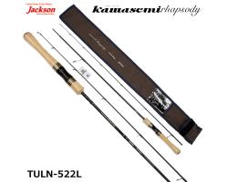 Jackson Kawasemi Rhapsody TULN-522L