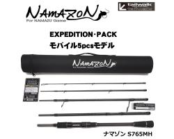 Tailwalk Namazon Mobile S765MH
