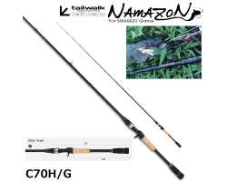 Tailwalk Namazon G-MODEL C70H/G