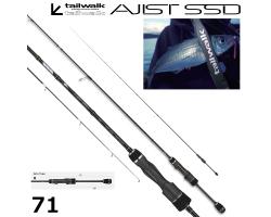 Tailwalk AJIST SSD 71