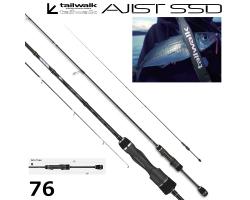 Tailwalk AJIST SSD 76